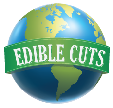 Edible Cuts