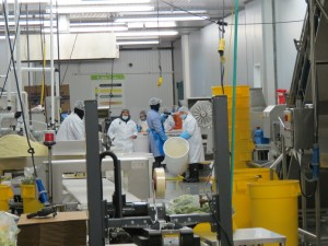 midwest-processing-room-2