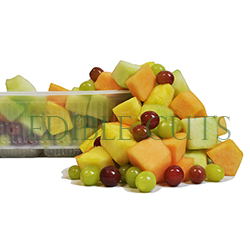 Mixed Fruit
