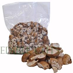Mushrooms, Portabella
