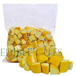 Squash, Yellow