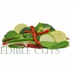 Stir Fry Vegetable Blend